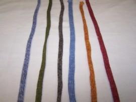 Mill Run Knit Roping